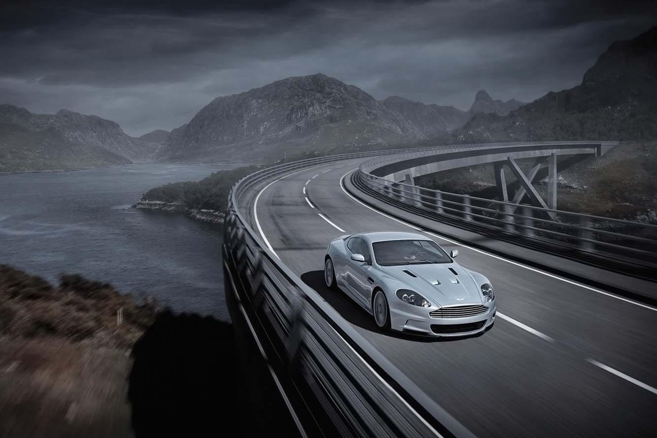 hire Aston-Martin-DBS