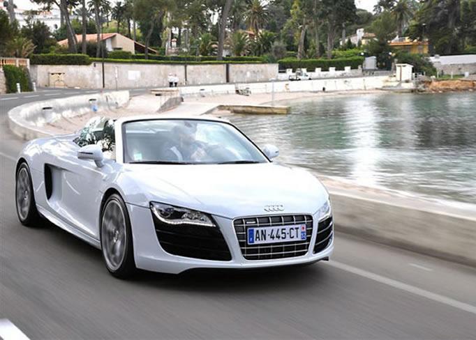 rent Audi-R8-Cabriolet-V10