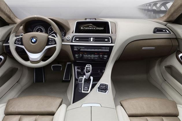 hire BMW-630-Ci-cabriolet