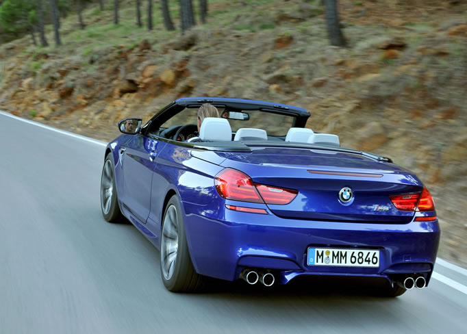 rent BMW-650-Ci-cabriolet