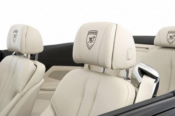 hire BMW-650-Ci-cabriolet