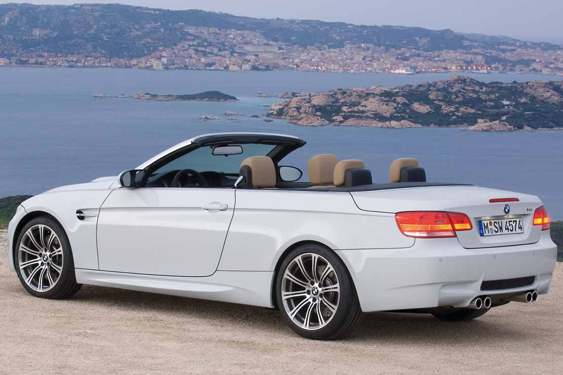 hire BMW-Serie-3-cabriolet
