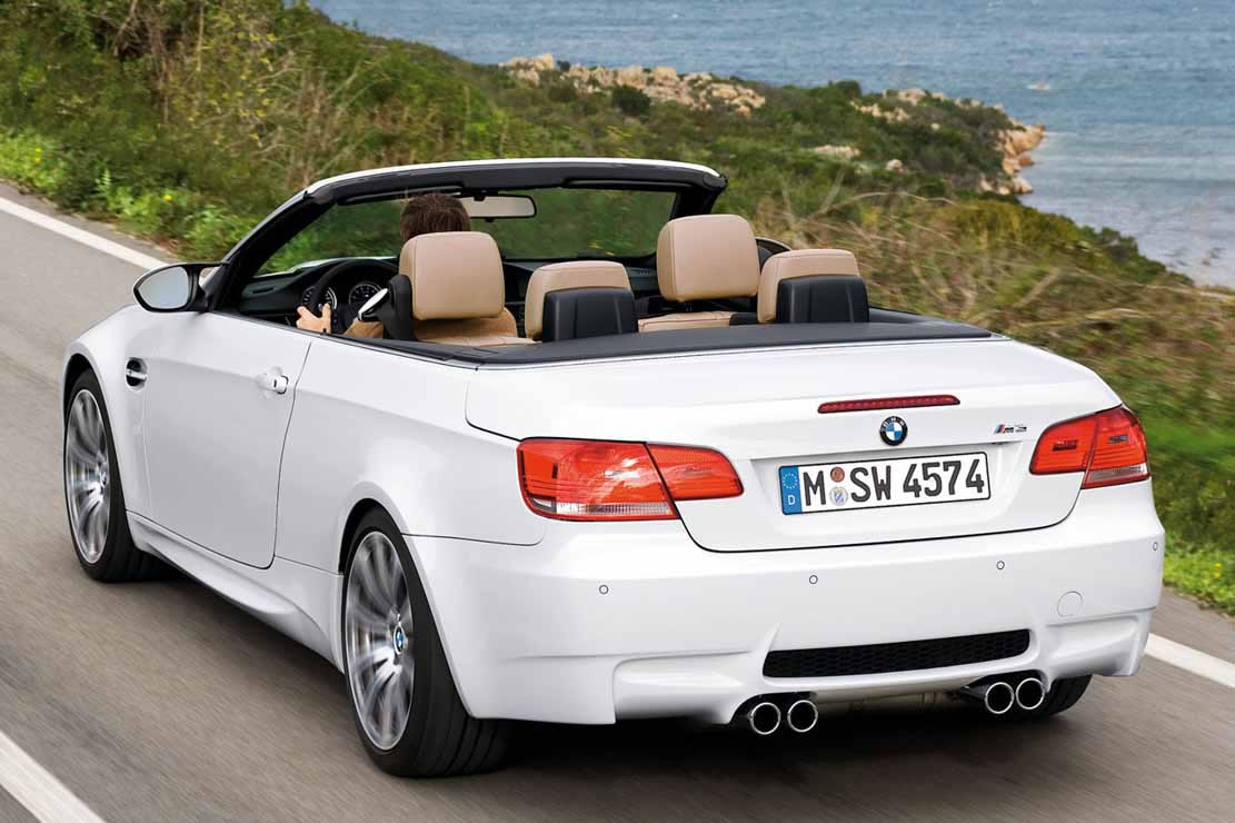 location bmw serie 3 cabriolet cannes nice monaco st tropez. Black Bedroom Furniture Sets. Home Design Ideas