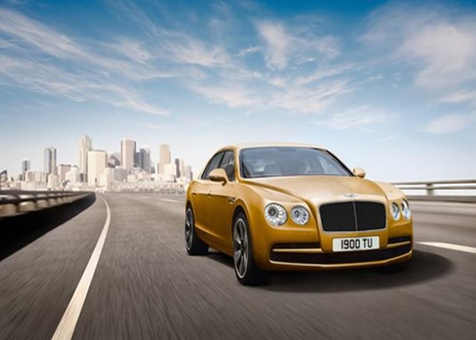 rent Bentley-Flying-Spur