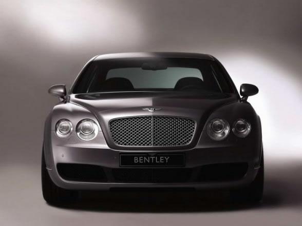 hire Bentley-Flying-Spur