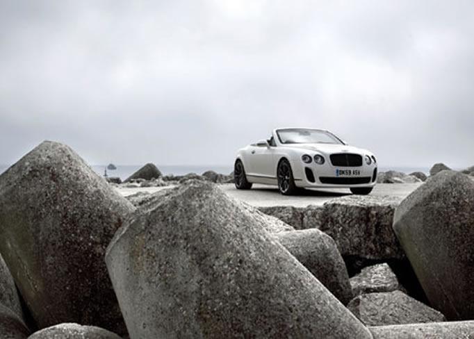 rent Bentley-GTC-Supersport