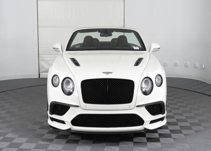 rent Bentley-New-Continental-Supersport-Convertible