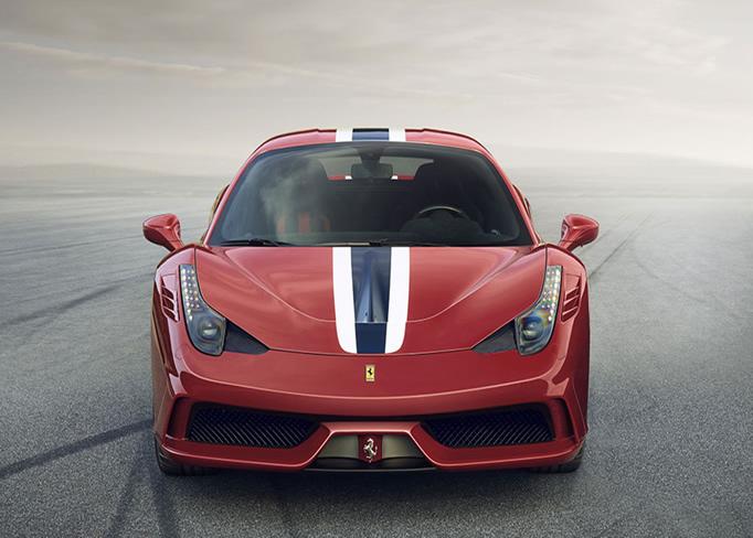 rent Ferrari-458-speciale