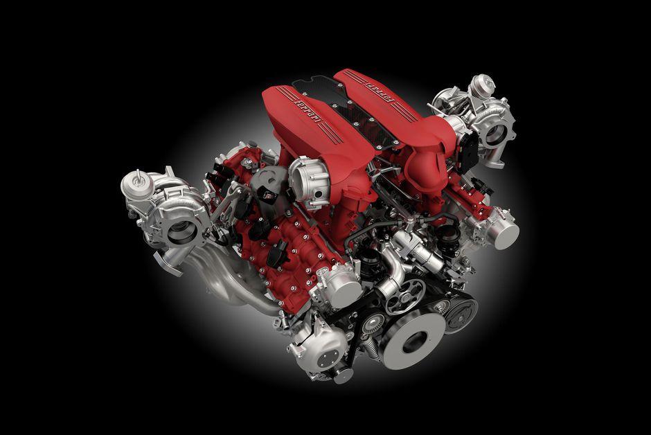 hire Ferrari-488-GTB