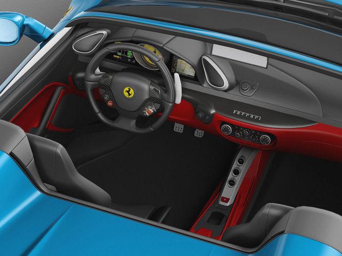 hire Ferrari-488-gtb-spider