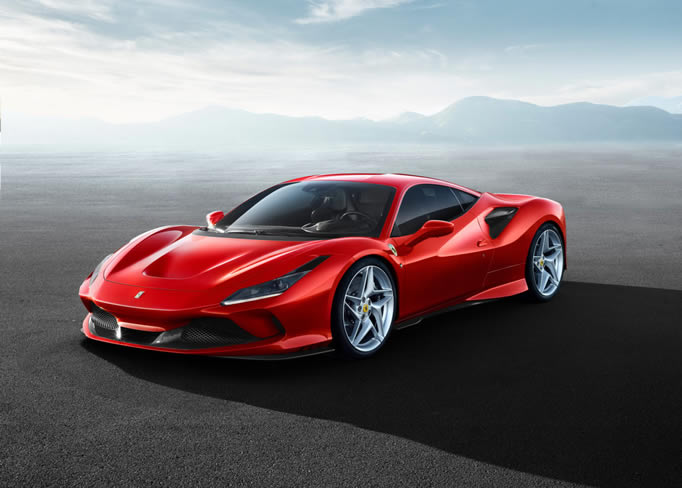rent Ferrari-F8-Tributo
