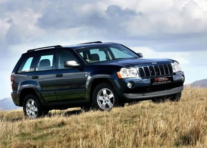 rent Jeep-Grand-Cherokee