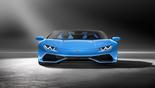 aluguel Lamborghini-Huracan-Spider-lp610-4
