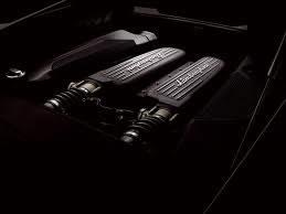 hire Lamborghini-LP-550-2-Spyder