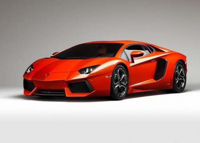 rent Lamborghini-LP-700-4