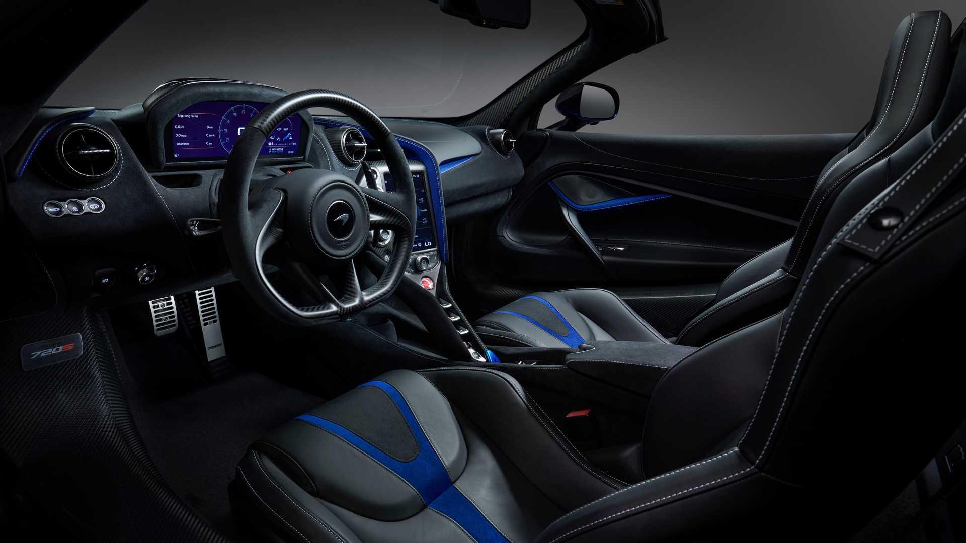 hire McLaren-720S-Spyder