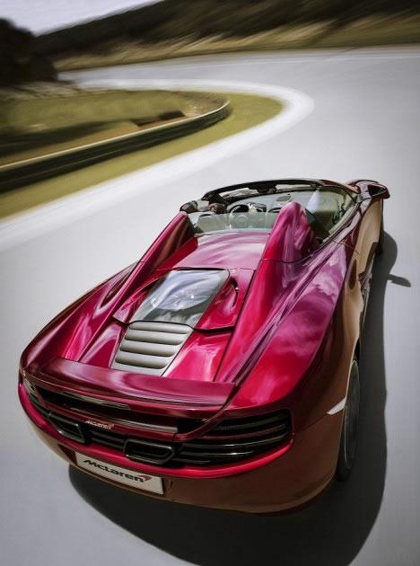 hire McLaren-MP4-12C-cabriolet