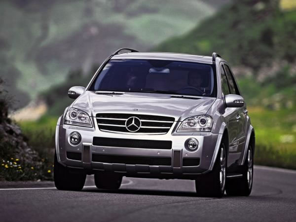 location mercedes ml 63 amg cannes nice monaco st tropez. Black Bedroom Furniture Sets. Home Design Ideas