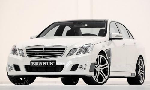 hire Mercedes-S-350