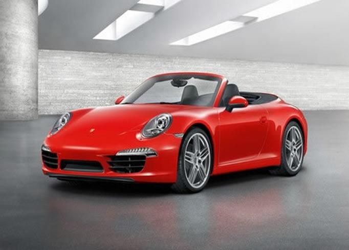 hire Porsche-991-Carrera-S-Cab