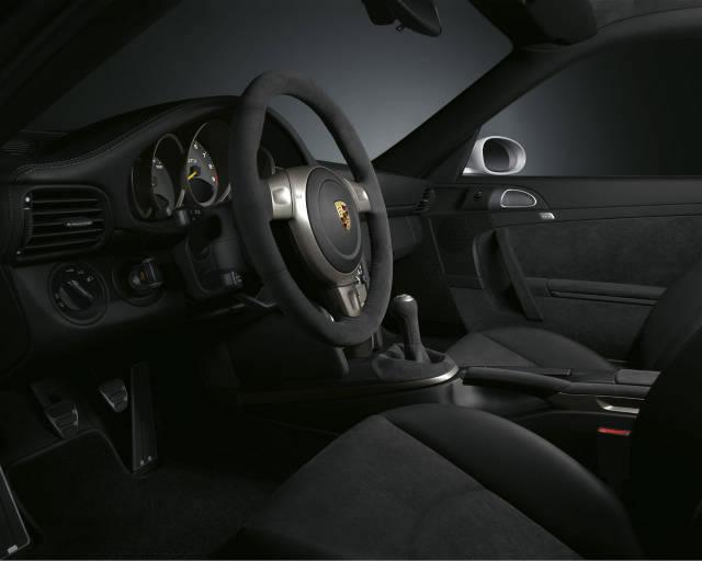 hire Porsche-997-GT3