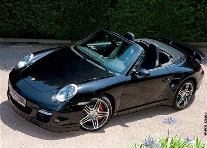 rent porsche 997 turbo cabriolet cannes nice monaco st tropez. Black Bedroom Furniture Sets. Home Design Ideas