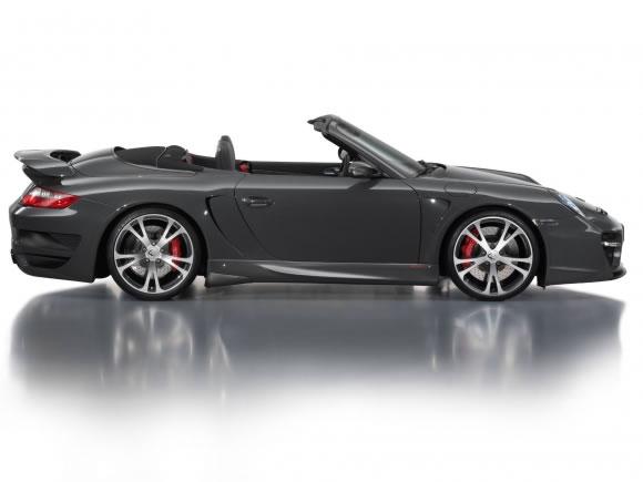 Rent Porsche Madrid >> Rent Porsche 997 Turbo Cabriolet Cannes|Nice|Monaco|St Tropez