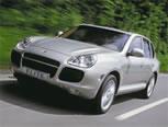 aluguel Porsche-Cayenne-S