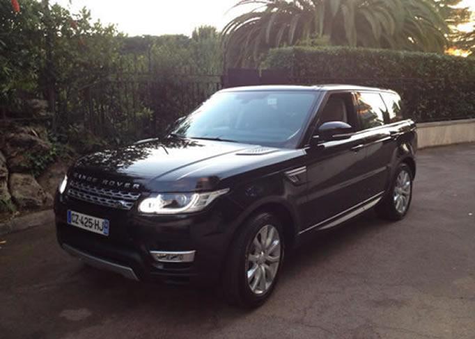 rent Range-Rover-Sport-Tdv6