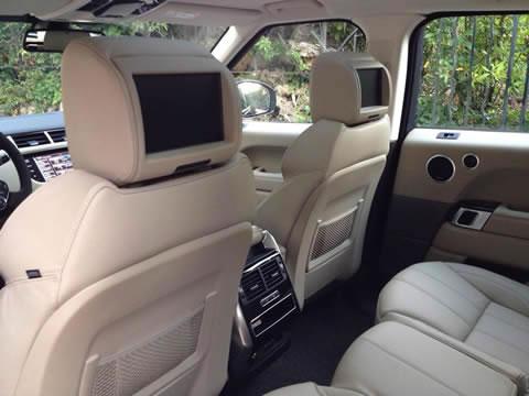hire Range-Rover-Sport-Tdv6