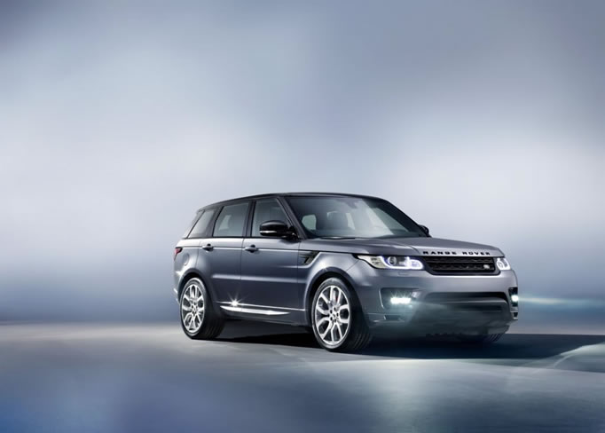 hire Range-Rover-Sport-V8-Supercharged