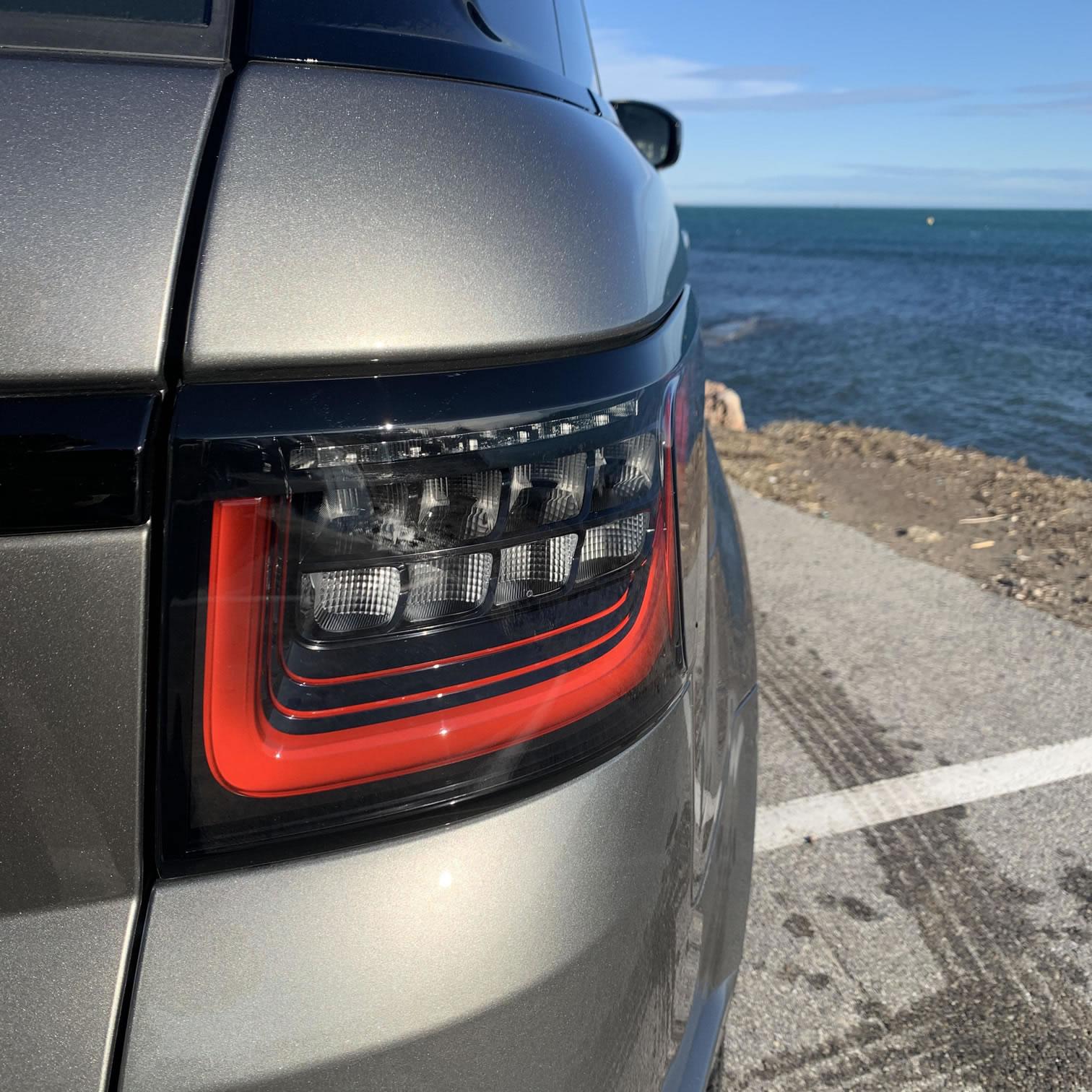 rent Range-Rover-Sport