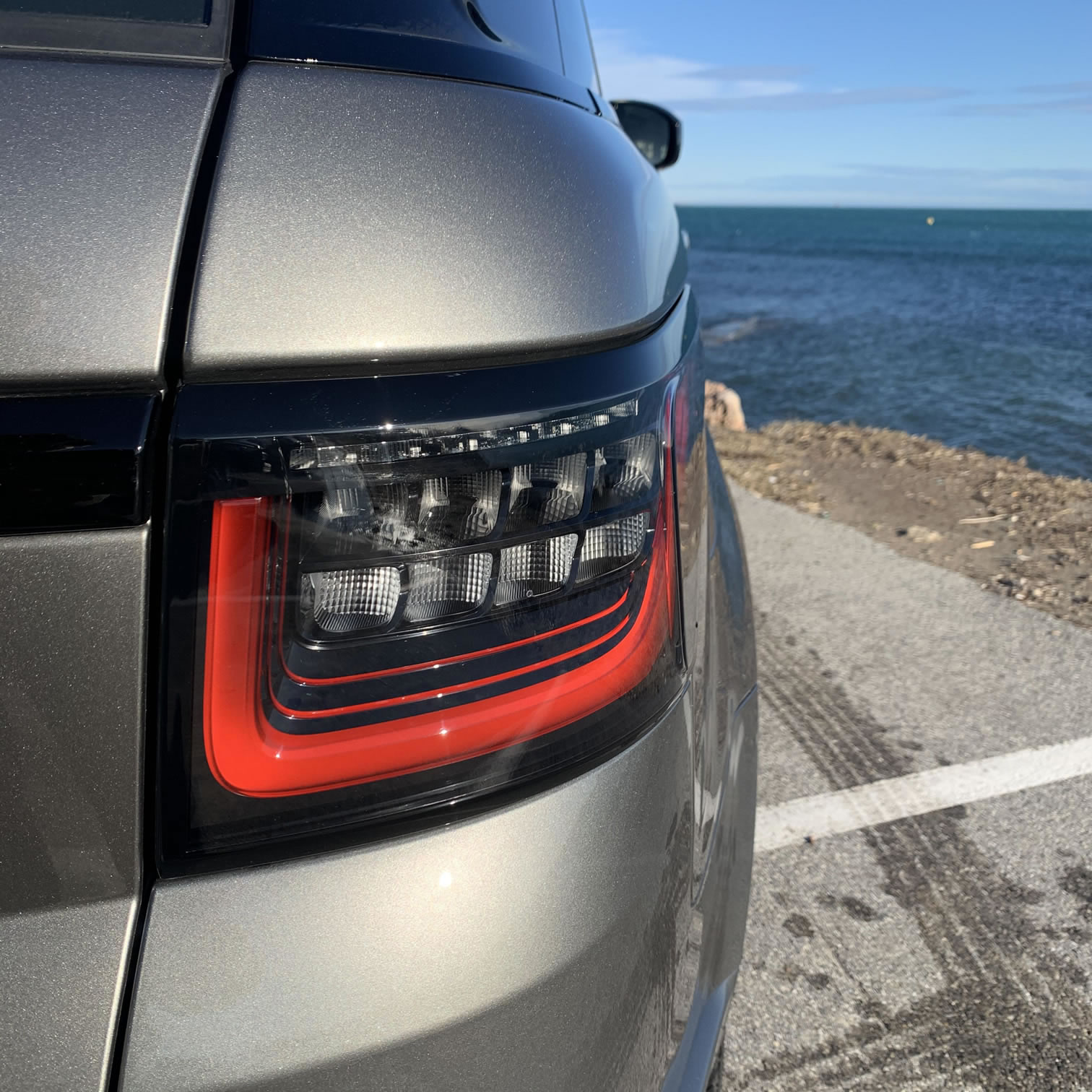 aluguel Range-Rover-Sport