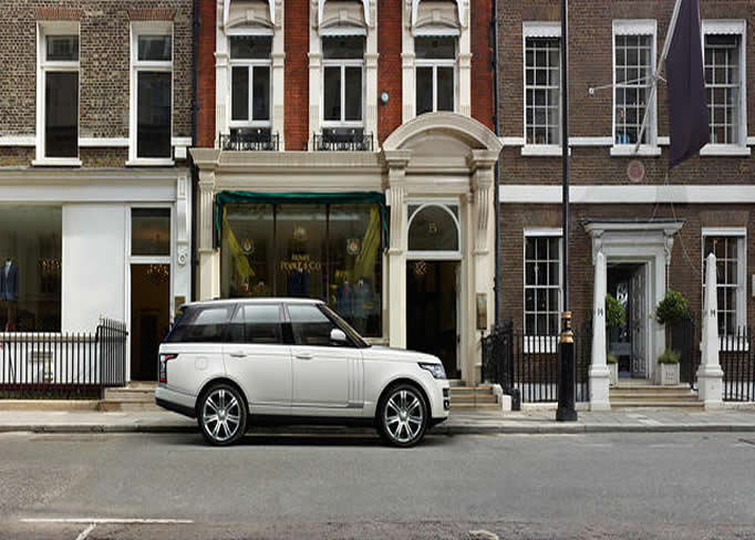 rent Range-Rover-Vogue-L