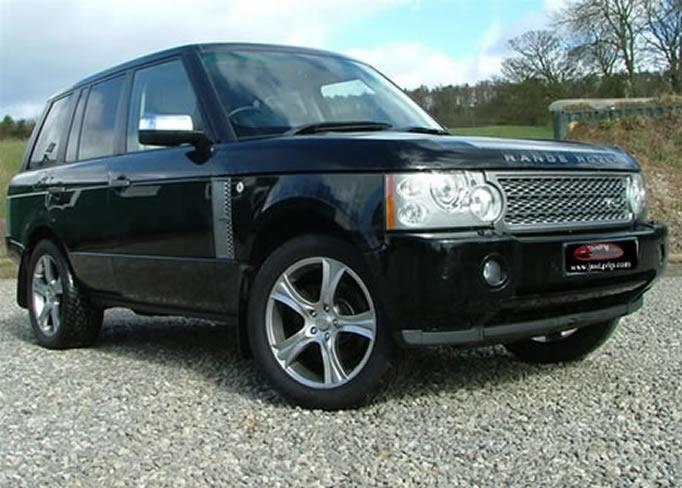 rent Range-Rover-Vogue