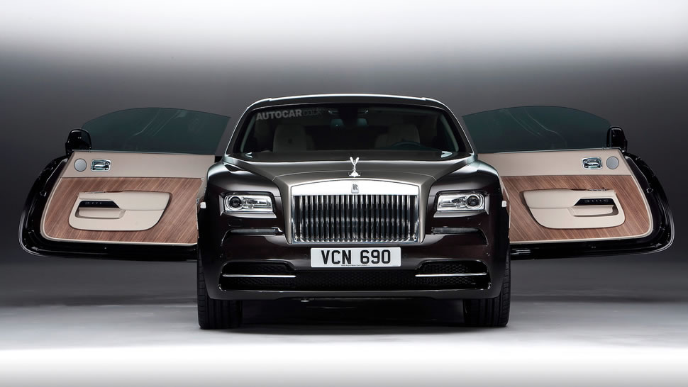 Rent Rolls Royce Wraith Cannes Nice Monaco St Tropez