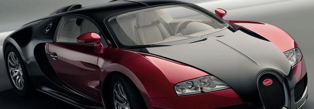 rent bugatti hire bugatti in nice monaco st tropez cannes. Black Bedroom Furniture Sets. Home Design Ideas
