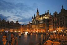 rental in Bruxelles