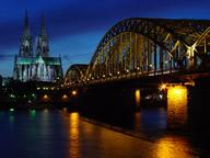 rental in Cologne