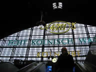 hire suv in Cologne
