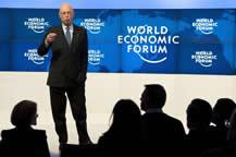 hire suv in Davos