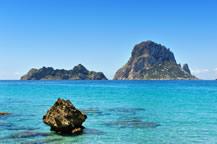 hire suv in Ibiza
