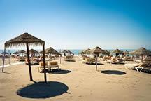 hire suv in Malaga