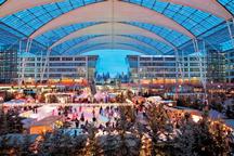 hire suv in Munich