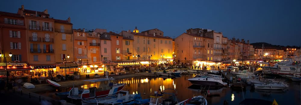 rental in St_Tropez