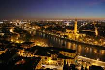 rental in Verona