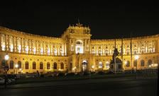 Wien luxury car rental