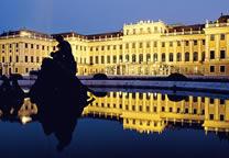hire suv in Wien