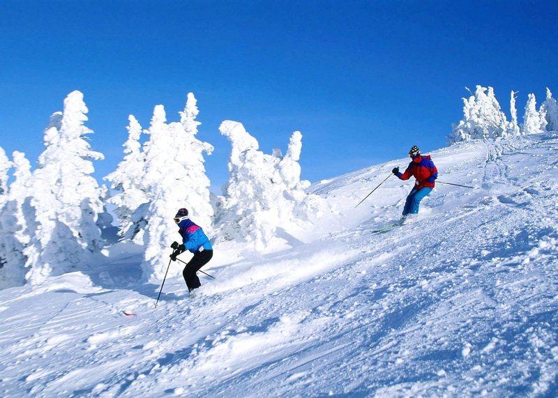 hire suv in Zermatt
