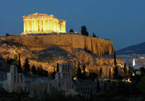 hire suv in athens